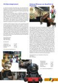 Art&Copy in combinatie - Page 6