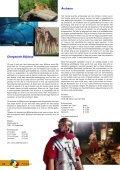 Art&Copy in combinatie - Page 7
