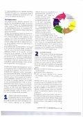 De zes fases van risicomanagement, door Linda Kleijheeg en Bert ... - Page 3