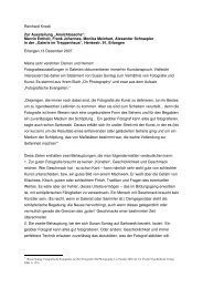 Vortrag Reinhard Knodt – PDF