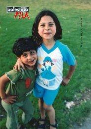 2002:03 - Solidaritetshuset
