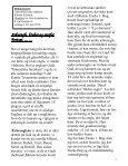 Nr. 3 maj – juni 2010 19. årg. - Orø Kirke - Page 2