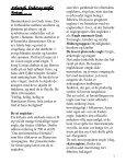 Nr. 3 maj – juni 2010 19. årg. - Orø Kirke - Page 4