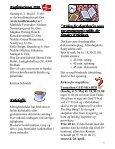 Nr. 3 maj – juni 2010 19. årg. - Orø Kirke - Page 6