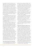 Medlemsblad nr - Teatrets Venner - Page 6