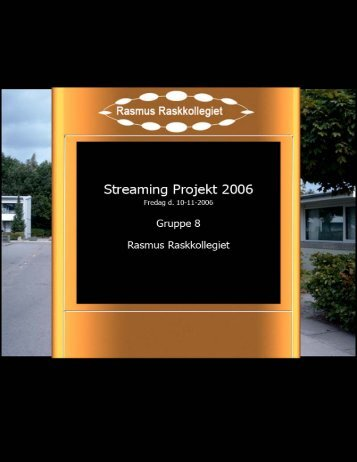 StreamingProject2006.pdf