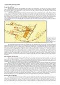 geschiedenis - Nossegem - Page 2
