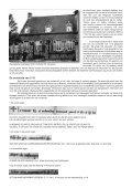 geschiedenis - Nossegem - Page 3