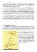 geschiedenis - Nossegem - Page 4