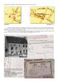 geschiedenis - Nossegem - Page 5