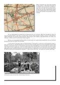 geschiedenis - Nossegem - Page 7