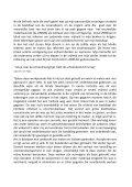 Anima is volgens Carl Gustav Jung het ... - SIERAAD Art Fair - Page 2