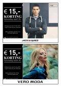Winkelen - PBA - Page 2