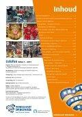 Winkelen - PBA - Page 3