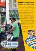 Winkelen - PBA - Page 5