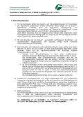 Lagerplatz - Bayerische Staatsforsten - Seite 5
