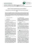Lagerplatz - Bayerische Staatsforsten - Seite 7