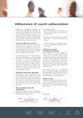 COACH-UDDANNELSE MED CERTIFICERING - trustinU - Page 2