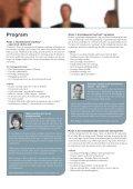 COACH-UDDANNELSE MED CERTIFICERING - trustinU - Page 4