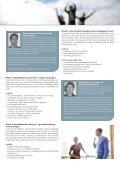 COACH-UDDANNELSE MED CERTIFICERING - trustinU - Page 5