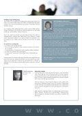 COACH-UDDANNELSE MED CERTIFICERING - trustinU - Page 6