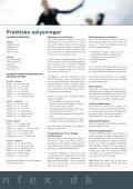 COACH-UDDANNELSE MED CERTIFICERING - trustinU - Page 7