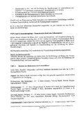 Protokoll Mitgliederversammlung 2012 - DAV Markt Schwaben - Page 2