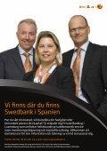 ÅRGÅNG 21 NR 2 2010 - SWEA International - Page 2