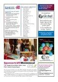 ÅRGÅNG 21 NR 2 2010 - SWEA International - Page 7