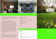 flyer-vrienden-landgoed-larenberg-2012-2 - Henk Hoogeveen