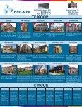 Bezoek onze website voor al onze panden te koop - Square magazine - Page 2