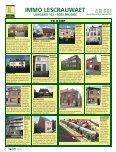 Bezoek onze website voor al onze panden te koop - Square magazine - Page 4