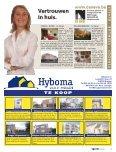 Bezoek onze website voor al onze panden te koop - Square magazine - Page 5