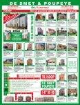 Bezoek onze website voor al onze panden te koop - Square magazine - Page 7