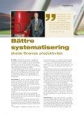 Industry & High-tech Magazine – Transport & Logistik - Page 4