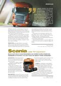 Industry & High-tech Magazine – Transport & Logistik - Page 5