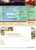 Industry & High-tech Magazine – Transport & Logistik - Page 6
