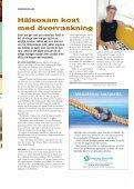 Industry & High-tech Magazine – Transport & Logistik - Page 7