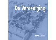 De Vereeniging Transformatiestudie (pdf) - Belvedere
