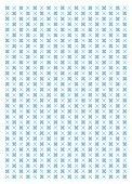 Tonårsparlören 2011 - Page 2