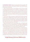 Tonårsparlören 2011 - Page 7