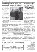 Kontakten - Forshaga kommun - Page 2
