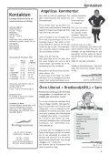 Kontakten - Forshaga kommun - Page 3