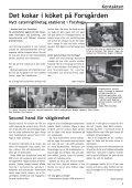 Kontakten - Forshaga kommun - Page 7