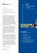 07 Voorjaar 2011 - Besix - Page 2