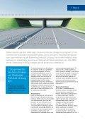 07 Voorjaar 2011 - Besix - Page 5