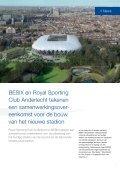 07 Voorjaar 2011 - Besix - Page 7