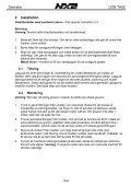 Loggivare TH52 - Page 7