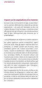 J'y suis, j'y reste - BearingPoint - Page 7