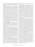 Controle na operatie feochromocytoom - Nederlandse Vereniging ... - Page 4